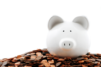 Why Saving Money Is So Difficult
