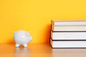 Gearing Up For College: Financial Planning for Your Child's Tuition Costs