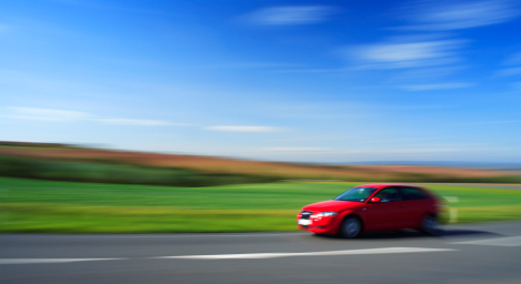 The 3 Best Cars for a Small Budget