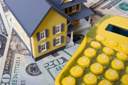 3 Steps to an Effective Short Sale Negotiation and How to Prevent Foreclosure