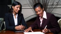 7 Reasons You Need a Tax Professional