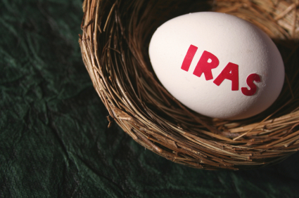 What is A Self Directed IRA and How to Use it