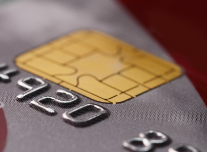 Why Europe is Behind the U.S. in Credit Card Security