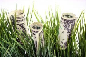 Often Forgotten Ways to Maximize Your Tax Return