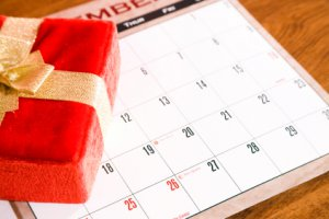 Our Guide to Planning for the Holidays