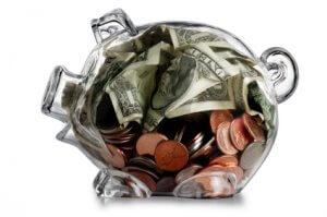 How to Handle Aggressive Debt Collectors