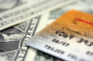 Top 5 Ways to Sabotage Your Credit Score