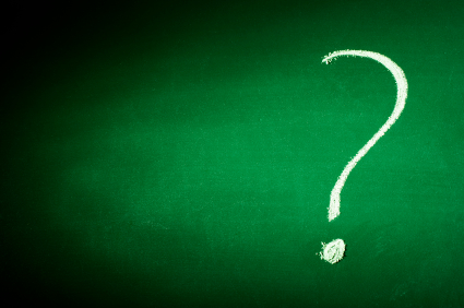 5 Questions to Ask Yourself Before Getting a Reverse Mortgage