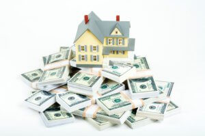 Getting the Most Out of Home Buyer Tax Credit