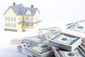 Should You Pay Off Your Mortgage Early Or Invest Your Extra Funds?