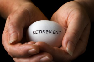 A Beginners Guide to Roth IRAs