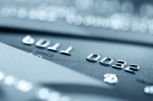 The 4 Different Types of Credit Card Deals