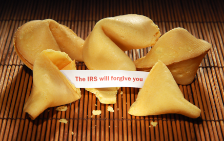 What Are Your Chances of Being Audited by the IRS?