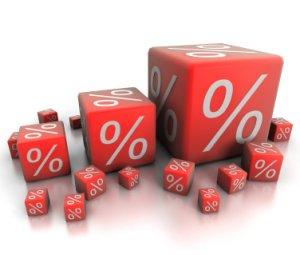 South Carolina Banking Rates