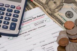 Understanding Tax Credits vs. Tax Deductions