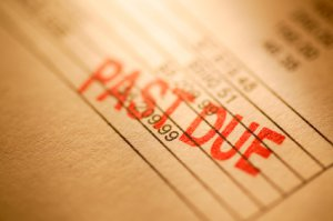 How Does Debt Repair Really Work?