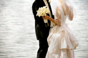 What You Need To Know About Your Spouse's Money