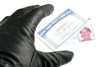 6 Reasons Why You Can't Live Without Identity Protection