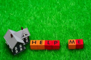 Principal Reduction May Be an Option for Underwater Mortgage Holders