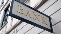Are Bank Fees Rising Again?