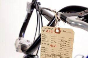 Layaway Plans vs. Credit Cards