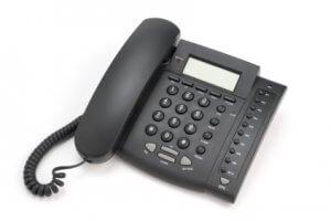 Do You Need a Landline?