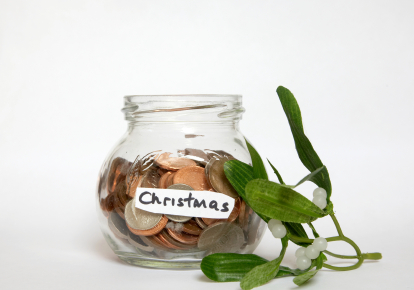 10 Easy Ways to Make Extra Cash this Holiday Season