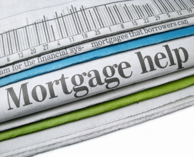 Underwater Mortgage: What to Do