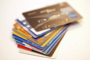 Secured Credit Card FAQ