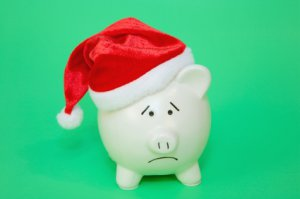 10 Financial Reasons it's Going to be a Bad Christmas