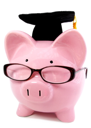 3 Great Ways to Save for College