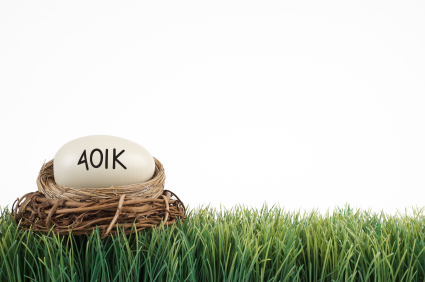 Is my 401k Protected in Bankruptcy?