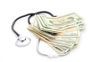 Flexible Spending Account: Use It or Lose It