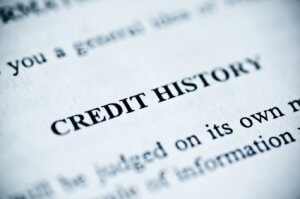 What is the Fair Credit Reporting Act (FCRA)?
