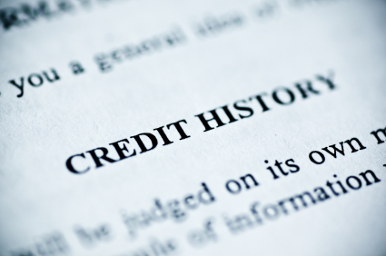 How Credit Bureaus Sell Your Information