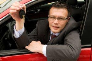 Understanding the Auto Dealership Four Square Technique