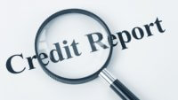 Can I Trust Online Credit Reports?