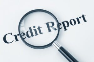 How Long Does It Take to Remove a Bad Item from a Credit Report?