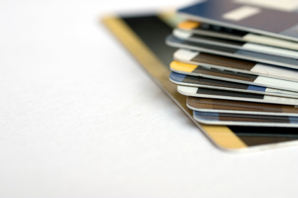No Annual Fee Credit Cards: What are the Disadvantages?