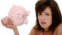 3 Reasons Your Free Savings Account May Actually Be Costing You