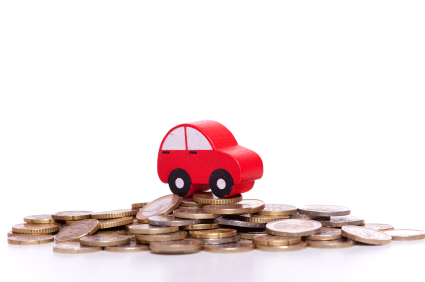 Three Tips to Get That Auto Loan Even with Bad Credit