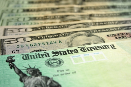 5 Ways To Use Your Tax Refund
