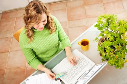 5 Reasons to Start Banking Online