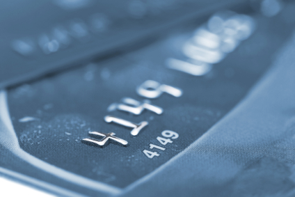 Is Credit Card Debt Ever Forgiven?