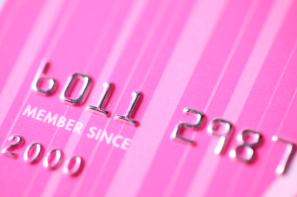 How to Use Credit Card Debt Consolidation to Fight Your Debt Woes