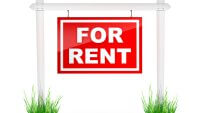 Responses to the Guest Post: Rent or Buy?