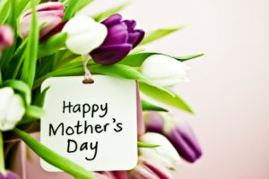 Mother's Day Mania – The 2010 Budget Edition