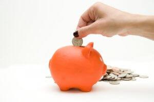 Passport Savings Accounts and Health Savings Accounts
