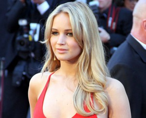 jennifer lawrence (2)