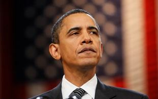 Obama to Speak on National Unemployment Woes